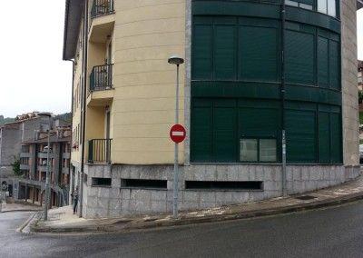 fachadas-ventiladas-1