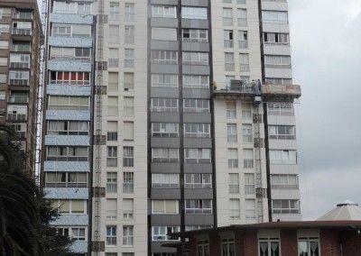 fachadas-ventiladas-11