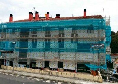 fachadas-ventiladas-6