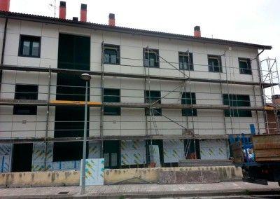 fachadas-ventiladas-8