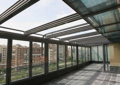 techos-2