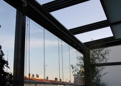 techos-5