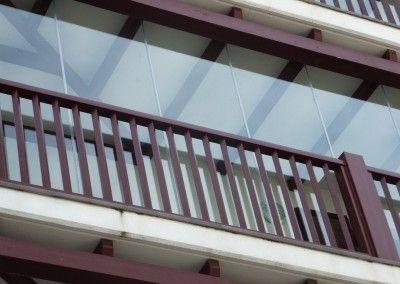 cortinas-de-cristal-13
