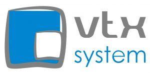 vtx system